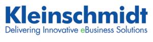 Kleinschmidt logo