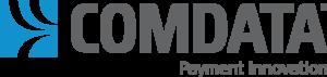 ComData-logo