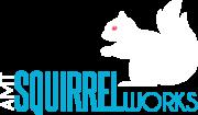 AMT Squirrel Works