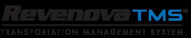 RevenovaTMS-[Tag No-Globe]