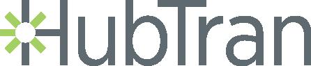 Hubtran Logo