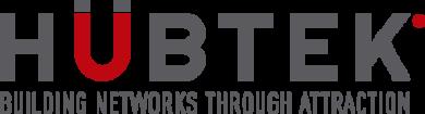 Hubtek Logo