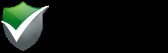 RMIS_logo